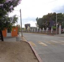 Foto de terreno habitacional en venta en 10 de abril 1, santa cruz, cuautla, morelos, 505010 no 01