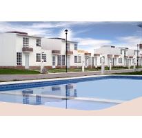 Foto de casa en venta en  , 10 de abril, ayala, morelos, 2263349 No. 01