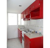 Foto de casa en venta en  , 10 de abril, ayala, morelos, 2534377 No. 01