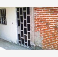 Foto de casa en venta en  , 10 de abril, ayala, morelos, 0 No. 01