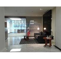 Foto de oficina en renta en  , 10 de abril, miguel hidalgo, distrito federal, 2726837 No. 01
