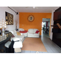 Foto de casa en venta en  0, condominios bugambilias, cuernavaca, morelos, 2797433 No. 01