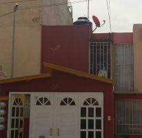 Foto de casa en venta en, 10 de junio, tecámac, estado de méxico, 2021977 no 01