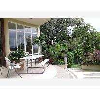 Foto de casa en venta en 10 de mayo , la tranca, cuernavaca, morelos, 2683139 No. 01
