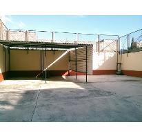 Foto de terreno habitacional en venta en  10, del carmen, gustavo a. madero, distrito federal, 2560404 No. 01