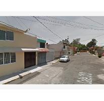 Foto de departamento en venta en  10, el coyol, gustavo a. madero, distrito federal, 2509412 No. 01
