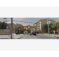 Foto de departamento en venta en  10, el coyol, gustavo a. madero, distrito federal, 2798007 No. 01