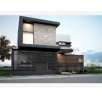 Foto de casa en venta en  10, el manantial, boca del río, veracruz de ignacio de la llave, 2669227 No. 01