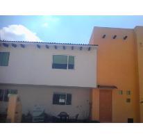 Foto de casa en venta en  10, el pueblito centro, corregidora, querétaro, 2657568 No. 01