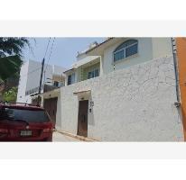 Foto de casa en venta en  10, federación, cuernavaca, morelos, 2408370 No. 01