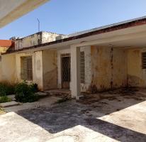 Foto de casa en venta en 10 , garcia gineres, mérida, yucatán, 4668064 No. 01