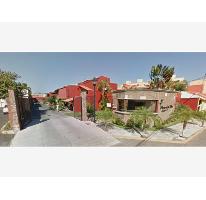 Foto de casa en renta en campestre 10, granjas veracruz, veracruz, veracruz, 1180199 no 01
