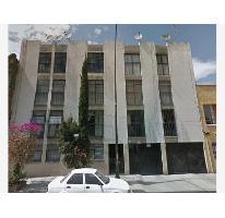 Foto de departamento en venta en  10, guerrero, cuauhtémoc, distrito federal, 2781561 No. 01