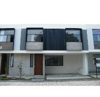 Foto de casa en venta en  10, hacienda la tijera, tlajomulco de zúñiga, jalisco, 2156508 No. 01