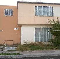 Foto de casa en venta en  10, huehuetoca, huehuetoca, méxico, 2989309 No. 01