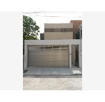Foto de casa en venta en tihuatlan 10, infonavit el morro, boca del río, veracruz de ignacio de la llave, 2225564 No. 01