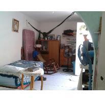Foto de casa en venta en  10, infonavit el morro, boca del río, veracruz de ignacio de la llave, 2698196 No. 01