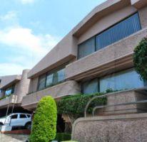Foto de casa en venta en 10, interlomas, huixquilucan, estado de méxico, 2384144 no 01