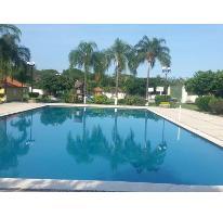 Foto de casa en venta en  10, josé g parres, jiutepec, morelos, 2699454 No. 01