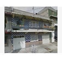Foto de casa en venta en  10, juan gonzález romero, gustavo a. madero, distrito federal, 2405366 No. 01