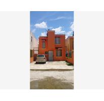 Foto de casa en venta en  10, la lima, centro, tabasco, 2706447 No. 01