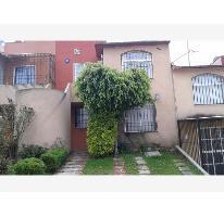 Foto de casa en venta en via láctea 138, jardines de satélite, naucalpan de juárez, estado de méxico, 884837 no 01