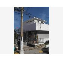 Foto de casa en venta en adolfo lopez mateos 10, bodega, acapulco de juárez, guerrero, 2075594 no 01