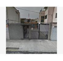 Foto de casa en venta en  10, leyes de reforma 1a sección, iztapalapa, distrito federal, 2537683 No. 01