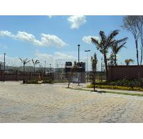 Foto de terreno habitacional en venta en  10, lomas de angelópolis ii, san andrés cholula, puebla, 1029071 No. 01