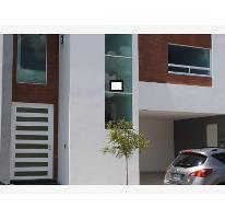 Foto de casa en renta en  10, lomas de angelópolis privanza, san andrés cholula, puebla, 2159788 No. 01