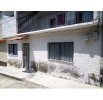 Foto de casa en venta en paseo del conquistador 10, lomas de cortes, cuernavaca, morelos, 2408420 no 01