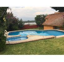 Foto de casa en venta en almendros 10, lomas de cuernavaca, temixco, morelos, 1683422 no 01