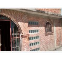 Foto de casa en venta en la era 10, lomas de la era, álvaro obregón, df, 2178479 no 01