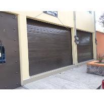 Foto de local en renta en  10, lomas de san esteban, texcoco, méxico, 2706633 No. 01