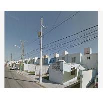 Foto de casa en venta en portal de la alegria 10, alameda, querétaro, querétaro, 1543876 no 01