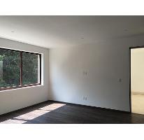 Foto de casa en venta en  10, lomas de tecamachalco sección cumbres, huixquilucan, méxico, 2779836 No. 01