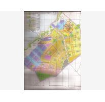 Foto de terreno habitacional en venta en pueblo de apoyo 10, mahahual, othón p blanco, quintana roo, 1815158 no 01