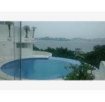 Foto de casa en venta en costera guitarron 10, base naval icacos, acapulco de juárez, guerrero, 1487323 no 01