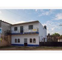 Foto de casa en venta en revolucion 10, 13 de septiembre, bahía de banderas, nayarit, 1605906 no 01
