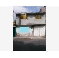 Foto de casa en venta en aida 10, miguel hidalgo, tláhuac, df, 2454342 no 01