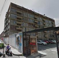 Foto de departamento en venta en  10, morelos, cuauhtémoc, distrito federal, 2699547 No. 01