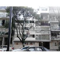 Foto de departamento en renta en  10, narvarte poniente, benito juárez, distrito federal, 2779276 No. 01