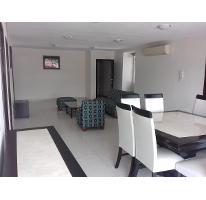 Foto de departamento en renta en 10 norte poniente , el mirador, tuxtla gutiérrez, chiapas, 2401498 No. 01
