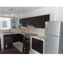Foto de departamento en renta en  , el mirador, tuxtla gutiérrez, chiapas, 2401498 No. 02