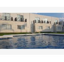 Foto de casa en venta en pueblo oacalco 10, oacalco, yautepec, morelos, 2180575 no 01