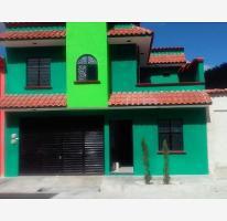 Foto de casa en venta en calle lirios 10, ojo de agua, san cristóbal de las casas, chiapas, 2382844 No. 01