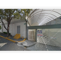 Foto de departamento en venta en  10, palo solo, huixquilucan, méxico, 2657450 No. 01