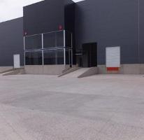 Foto de nave industrial en renta en  10, parque industrial el marqués, el marqués, querétaro, 2040608 No. 01