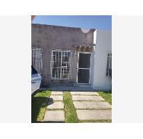 Foto de casa en venta en  10, paseos del bosque, corregidora, querétaro, 2708274 No. 02
