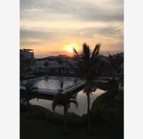 Foto de casa en venta en  10, playa diamante, acapulco de juárez, guerrero, 2706513 No. 01